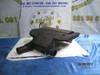 FIAT PUNTO 1.3 MTJ FILTRO ARIA CON DEBIMETRO CODICE 0281002613
