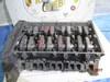 FORD MONDEO 2003 2.0 CTDI 16V TESTATA CODICE 187Q-6K537-AB=1C106090AC