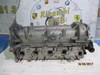 OPEL CORSA 1.3 MTJ 16V TESTATA CODICE FGP 73500052
