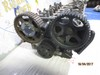 ALFA ROMEO 156 2.0 B JTS 16V TESTATA CODICE 55189534=A869