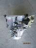 PEUGEOT 307 1.6 HDI CAMBIO 5 MARCE CODICE 20DM75 *