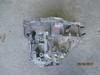 OPEL ASTRA H 2004 2007 1.7 CTDI CAMBIO 5 MARCE CODICE 5495775
