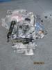 OPEL CORSA 2003 2009 1.3 CDTI CAMBIO 5 MARCE CODICE 12992510