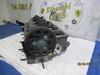 AUDI A3 1.9 TDI TESTATA CODICE 038103373B