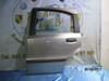 FIAT PANDA 2006 SPORTELLO POSTERIORE SX GRIGIO CHIARO