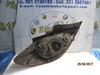 OPEL CORSA D 2008 FANALE POSTERIORE DX