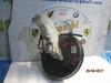 OPEL CORSA D 2008 SERVOFRENO COMPLETO CODICE: 0204051133 - 55701940