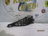 OPEL CORSA D 2008 MANIGLIA ESTERNA ANTERIORE DX GRIGIO ARGENTO