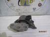 OPEL CORSA D 1.3 TDCI 2008 SUPPORTO MOTORE CODICE: 13234017