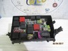 OPEL CORSA D 1.3 TDCI 2008 CENTRALINA PORTA FUSIBILI