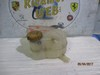 OPEL CORSA D 1.3 TDCI 2008 VASO ESPANSIVO