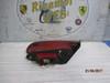 ALFA ROMEO 159 BERLINA FANALE POSTERIORE DX (NEL BAULE)