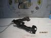 ALFA ROMEO 159 STAFFE COFANO DX E SX