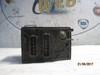 ALFA ROMEO 159 2.4 MTJ CENTRALINE CANDELETTE CODICE 55199051