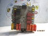 ALFA ROMEO 2.4 MTJ CENTRALINA PORTA FUSIBILI CODICE 50508214