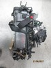 FIAT PUNTO 1.2 8V MOTORE 188A4000 CON SENSORE IN TESTA E A.C