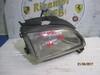 SEAT AROSA 1999 FANALE ANTERIORE DX