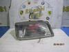 FIAT DUCATO 1999 FANALE ANTERIORE DX