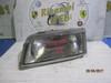 FIAT DUCATO 1999 FANALE ANTERIORE SX