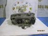 FIAT ULYSSE 2000 FANALE ANTERIORE DX