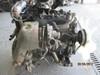 ALFA ROMEO 159 2.4 JTDM MOTORE CODICE 939A3000