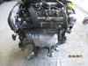 FIAT BRAVO 1.9 MTJ 150CV MOTORE SENZA TURBINA CODICE 937A5000