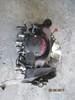 FIAT 600 900CC B MOTORE CODICE 1170A1046