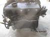 HYUNDAI ACCENT 1.3 12V MOTORE CODICE G4EA