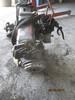 LANCIA Y 1.2 8V MOTORE CODICE 840A3000 CON A/C E IDROGUIDA
