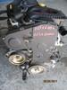 FIAT DOBLO 1.9 ASPIRATO MOTORE CODICE 223A6000