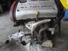 ALFA ROMEO 156 1.8 B MOTORE CODICE AR32201