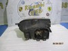 SEAT AROSA 1999 FANALE ANTERIORE DX *     BLACK FRIDAY