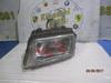 AUDI A4 1999 FANALE ANTERIORE SX