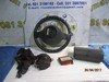 SMART FORTWO KIT AIRBAG COMPLETO