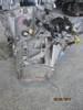 CITROEN C5 1.8 B CAMBIO 5 MARCE CODICE 20DM70