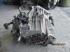 MERCEDES CLASSE A 160 B CAMBIO 5 MARCE CODICE 1683610402