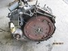 PEUGEOT 206 1.6 B CAMBIO AUTOMATICO CODICE TA96FAC 1.6.1  20TPB8=02590