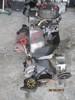 FIAT 600 900CC MOTORE CODICE 170A1046