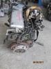 FIAT 600 1.1 FIRE MOTORE CODICE 187A1000