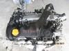 ALFA ROMEO 147 1.9 JTDM 8V 120CV MOTORE CODICE 937A3000