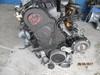 AUDI A4 1.9 TDI 130CV MOTORE CODICE AVF