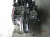MERCEDES CLASSE A 140 B MOTORE CODICE 16694030