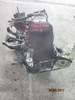LANCIA Y 1.2 B 8V MOTORE CODICE 840A3000 CON A/C E IDROGUIDA
