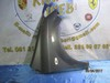 HYUNDAI GETZ 2006 PARAFANGO DX GRIGIO SCURO