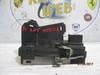 OPEL MERIVA 2006 SERRATURA ANTERIORE SX