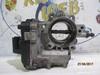 FIAT BRAVO 1.6 MJT  CORPO FARFALLATO CODICE 55229467
