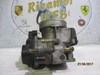 FORD FIESTA 1.4 TDCI 2007 CORPO FARFALLATO CODICE BOSCH 0280750478