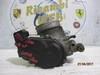 FIAT STILO 1.8 16V CORPO FARFALLATO CODICE RMH60-01