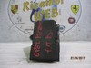 OPEL MERIVA 1.7 TDCI ABS CODICE 0265231583