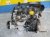 RENAULT SCENIC 1.9 DCI 120 CV MOTORE CODICE F9QD674